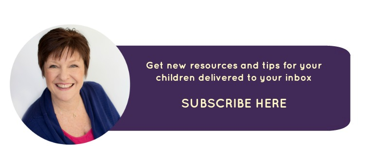 Click here to get new resources and ideas for your children